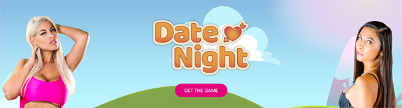 free date-night password