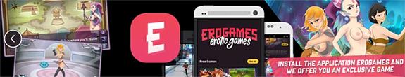 free erogames password
