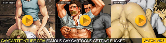free gaycartoontube password