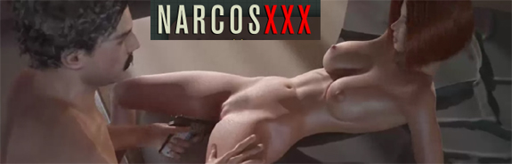 free narcosxxx password