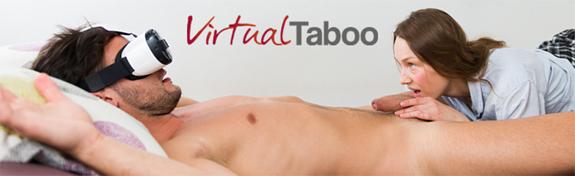 free virtualtaboo password