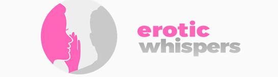 eroticwhispers