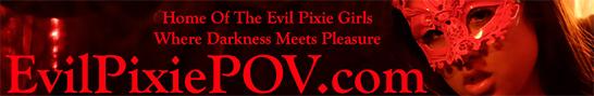 evilpixiepov