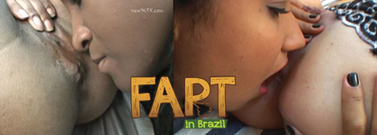fartinginbrazil
