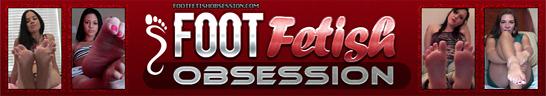 footfetishobsession