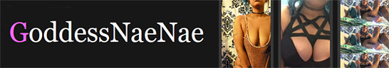 goddessnaenae
