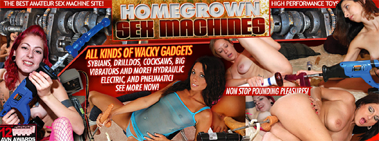 homegrownsexmachines