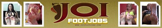 joifootjobs