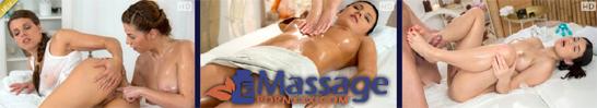 massagepornxxx