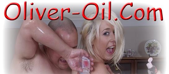 oliver-oil