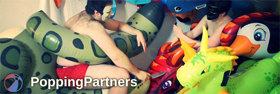 poppingpartners
