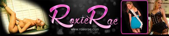 roxierae
