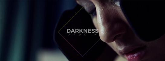 studiodarkness