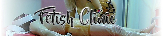the-fetish-clinic