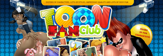 toonfanclub