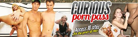 enter curiouspornpass
