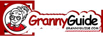 Granny porn password
