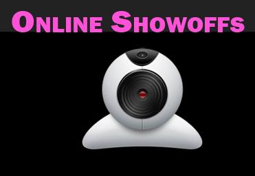 Having straight sex videos webcams