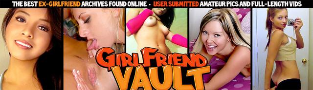 free GirlfriendVault.com password