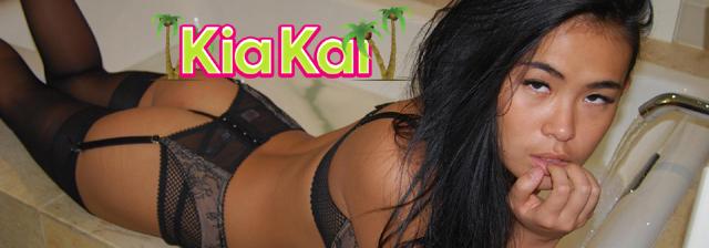 free KiaKai.com password