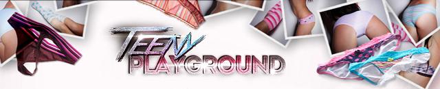 free TeenyPlayground.com password