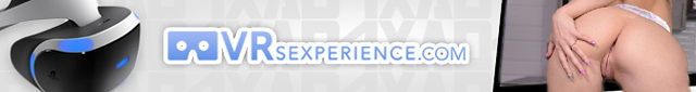 free VRSexperience.com password